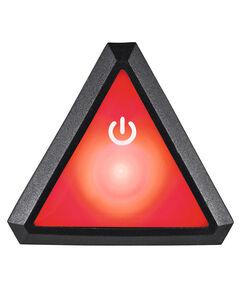 """Helmlicht """"Plug-In LED XB043 quatro/quatro Pro"""""""