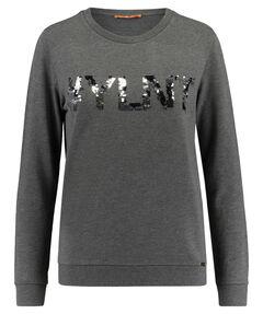 "Damen Sweatshirt ""Talooki"""