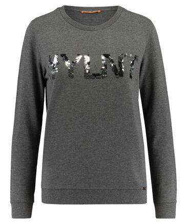 "HUGO Boss - Damen Sweatshirt ""Talooki"""