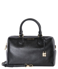 "Damen Henkeltasche ""Mercer Medium Duffle"""