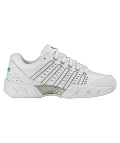 "Damen Tennisschuhe Outdoor ""Bigshot Light"""