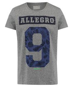 """Herren T-Shirt """"Augusto Men"""""""