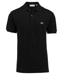 """Herren Poloshirt """"Custom Fit"""" L1212"""