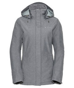 "Damen Winterjacke mit Kapuze ""Women's Limford Jacket II"""