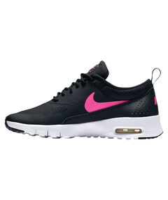 "Girls Sneakers ""Air Max Thea (GS)"""