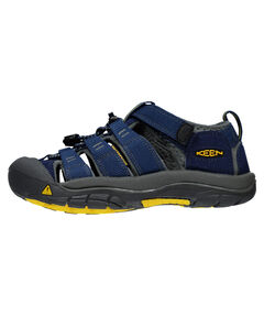 "Boys Outdoor-Sandalen ""Newport H2"""