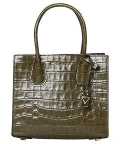 "Damen Handtasche ""Mercer"""