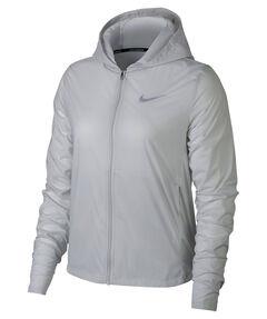 "Damen Laufjacke ""Shield Running Jacket"""