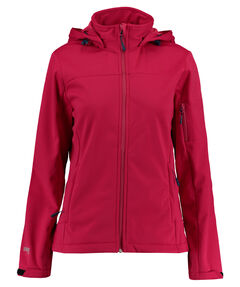 "Damen Softshelljacke ""Fairbanks"""