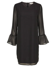 "Damen Blusenkleid ""Sf Lima Ls Dress"""