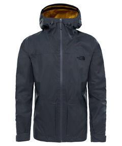 """Herren Outdoorjacke / Regenjacke """"Frost Peak Jacket"""""""