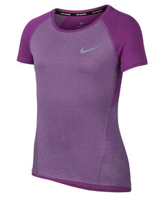 "Girls Trainingsshirt ""Dry Running Top"""