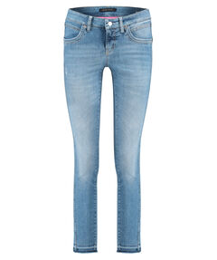 "Damen Jeans ""Love"" Slim Fit"