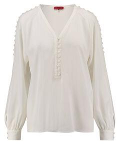 """Damen Seiden-Bluse """"Emitis"""""""