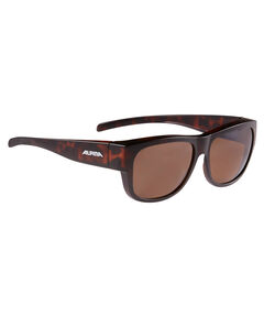 """Radsportbrille / Sonnenbrille """"Overview II P"""""""