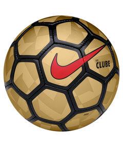 Fußball ´´Clube´´