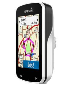 GPS Radcomputer ´´Edge Explore 820´´