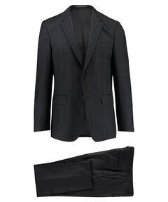 Groß Gaglow Angebote Herren Anzug