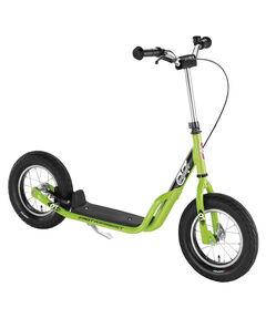 Kinder Roller ´´R 07L´´ Sale Angebote Reuthen