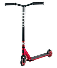 Roller ´´Worx Stunt Scooter Rock´´