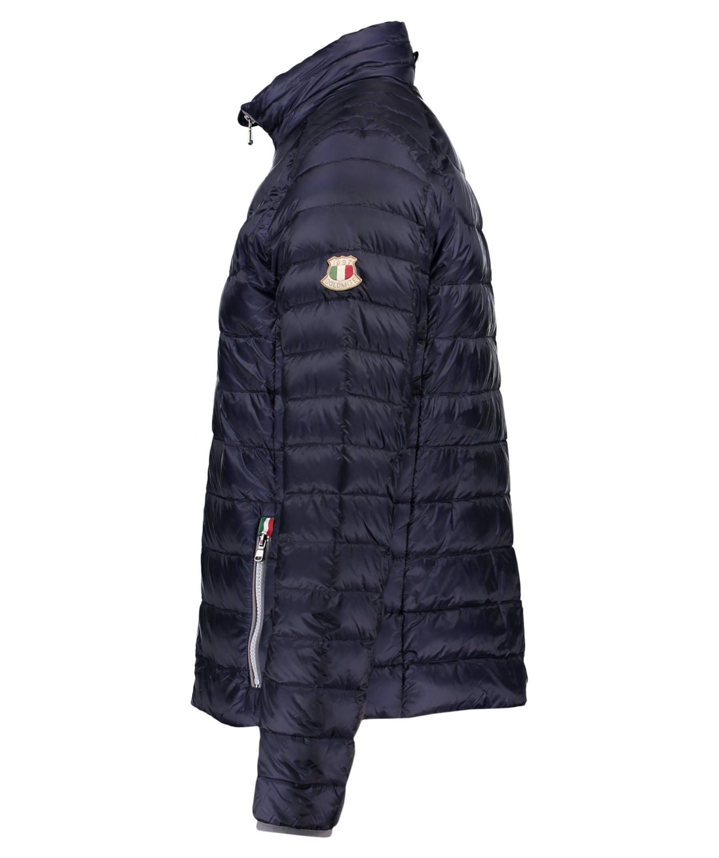 Dolomite jacke herren neu – Beliebte Jacken für die Saison 2018
