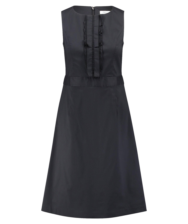 Kleid mit spitze zur beerdigung