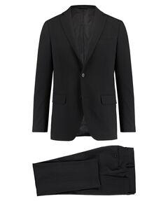 Anzugkunde – Welcher Anzug zu welchem Anlass?