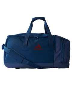 Sporttasche 3-Streifen Performance Teambag M