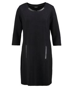 Welche Kleidung zur Trauerfeier und Beerdigung