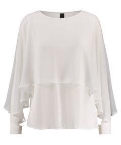 Fete blanche Styling – so stylst du Weiß