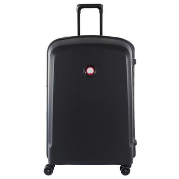 BELFORT PLUS TROLLEY 4 DR 70