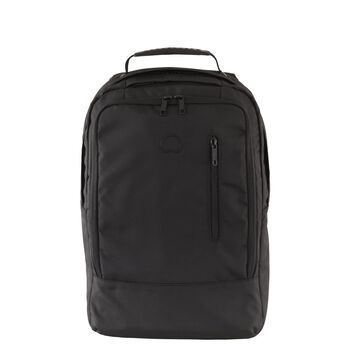 MAUBOURG BACKPACK M 1CPT