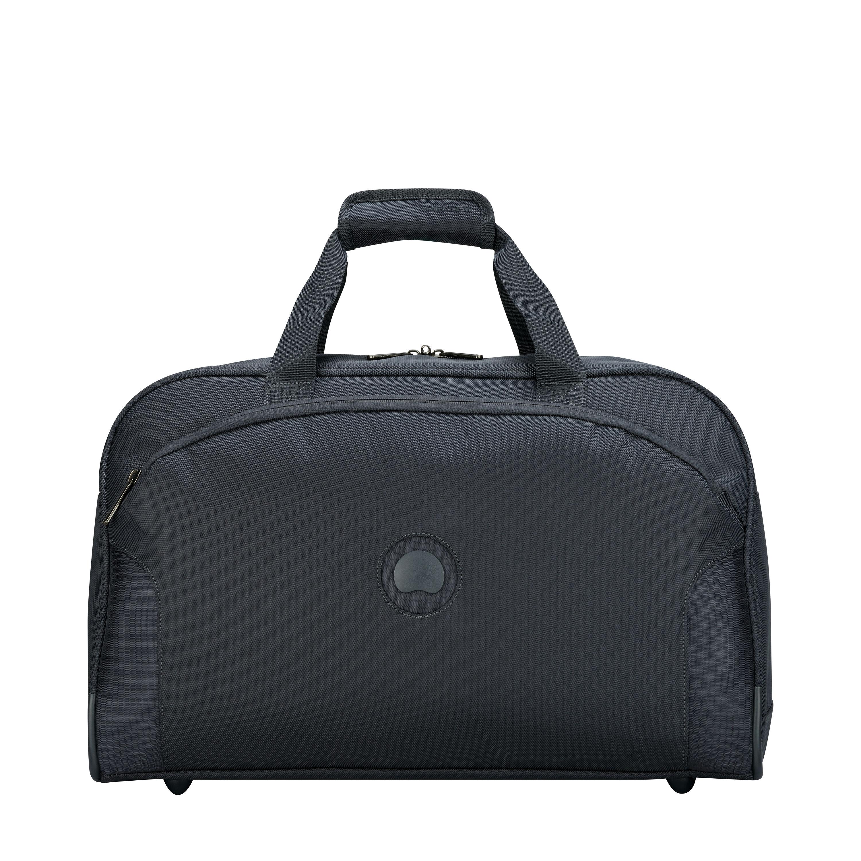 delsey briefcase