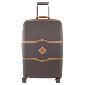 CHATELET VALISE TROLLEY 4DR 67