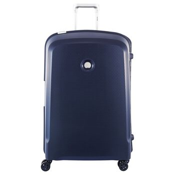 BELFORT PLUS 76 4DW TROLLEY