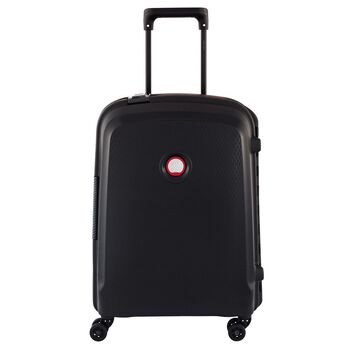 BELFORT PLUS TROLLEY CAB SL 4D
