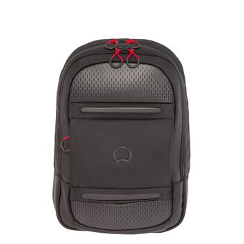 MONTSOURIS BACKPACK M SIZE PC