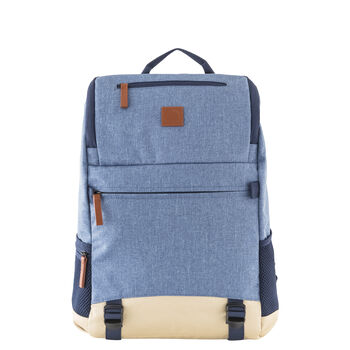 MAUBERT BACK PACK 1CPT