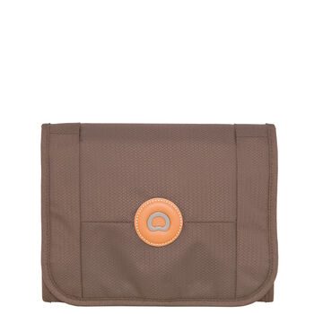 CHATELET SOFT + TROUSSE TOIL