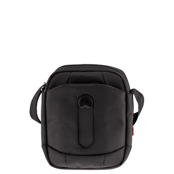 BELLECOUR MINI SAC VERTICAL 1C