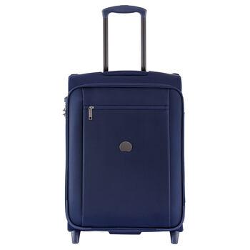 valise cabine petite valise bagage main delsey. Black Bedroom Furniture Sets. Home Design Ideas