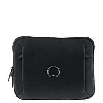 MOUVEMENT NETBOOK PROTECTION