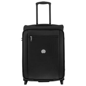 trouvez votre bagage cabine. Black Bedroom Furniture Sets. Home Design Ideas