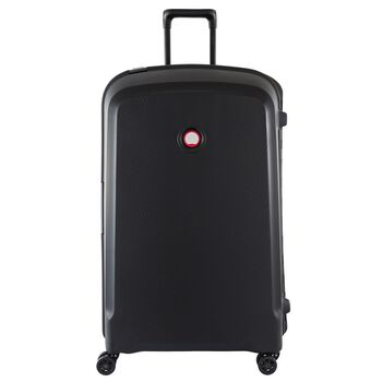 BELFORT PLUS TROLLEY 4 DR 82