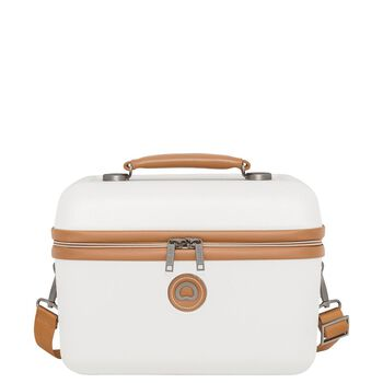 CHATELET H+ TOTE BEAUTY CASE