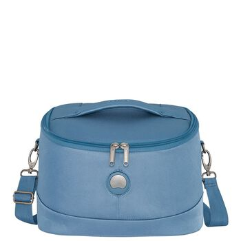 ULITE CLASSIC TOTE BEAUTY CASE