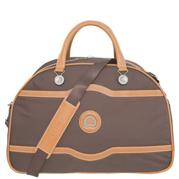 CHATELET SOFT+ 52 CAB DUFFLE