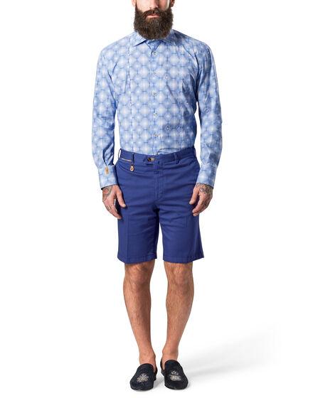 Shirt Regular