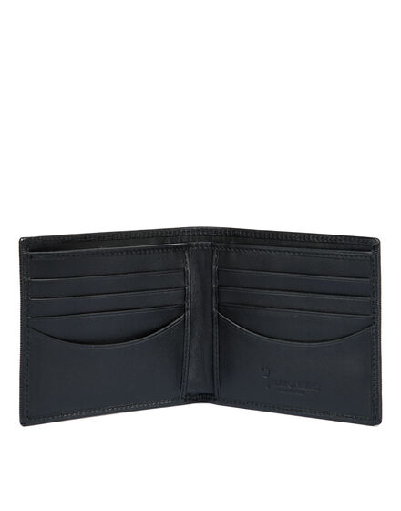 """French wallet """"Wildwood"""""""