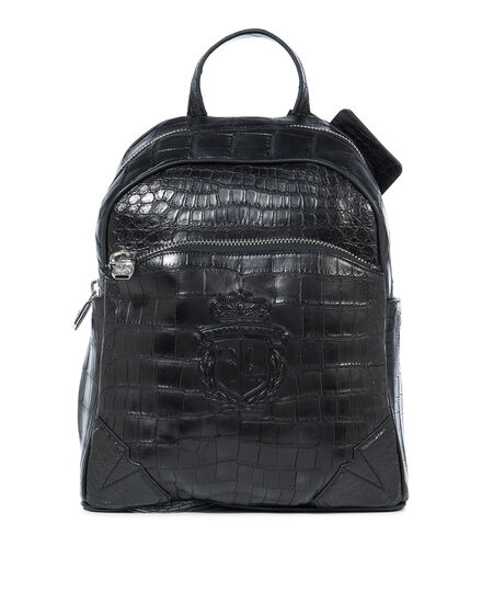 "Backpack ""Elliot"""